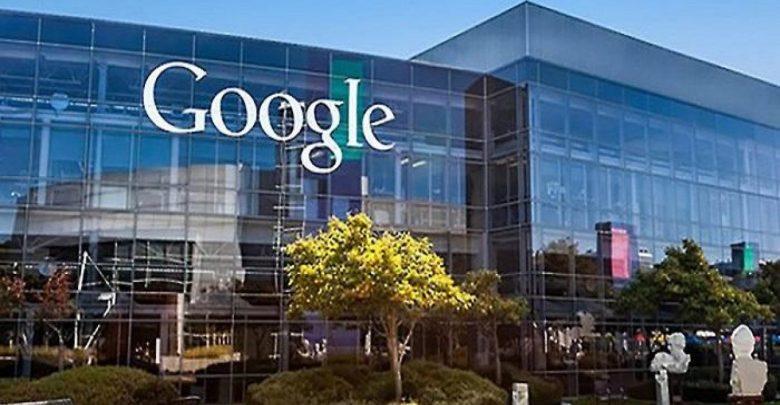 إصدار جوجل تقنية معدلة تتيح إمكانية التعليم عن بعد