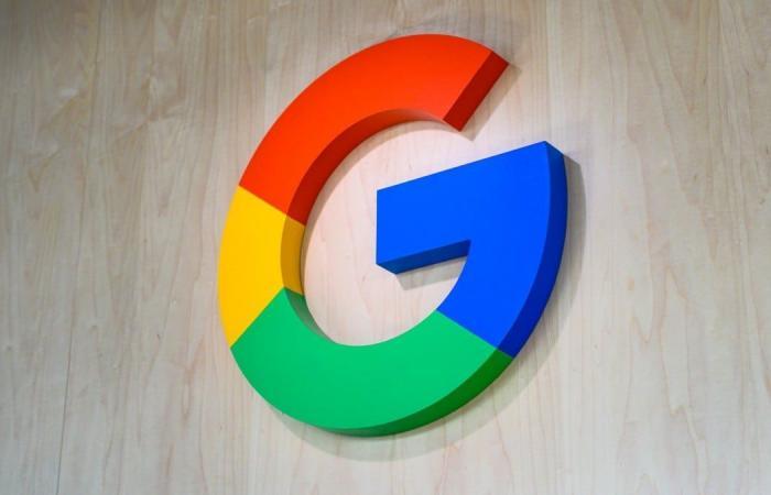 اتهام جوجل بهيمنتها على سوق الأخبار عالميا