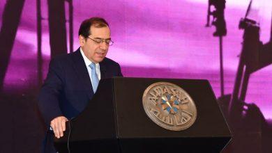 مزايدات بمليارات الدولارات لعمل إستثمارات بقطاع البترول بمصر